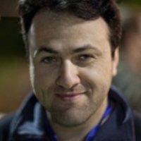Gil Ben-Artzy