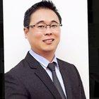 Rayson Wong