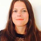 Camille de Metz