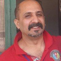 Rajesh Butta