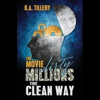 Kirk Tillery