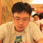 Zhiyong Xie