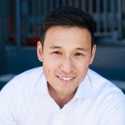 Jason B. Wong