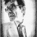 Stephen G. Barr