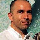 Cristian Pedroso
