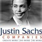 Justin Sachs