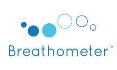 Breathometer's logo
