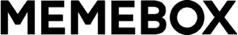 Memebox's logo
