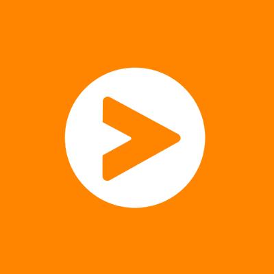Videostream's logo
