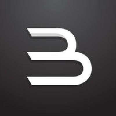Bannerman's logo