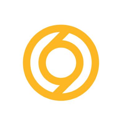 BitAccess's logo