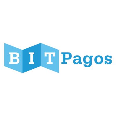 BitPagos