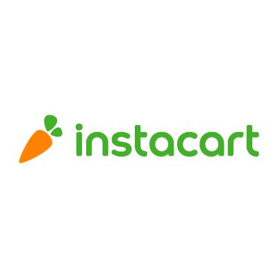 Instacart's logo