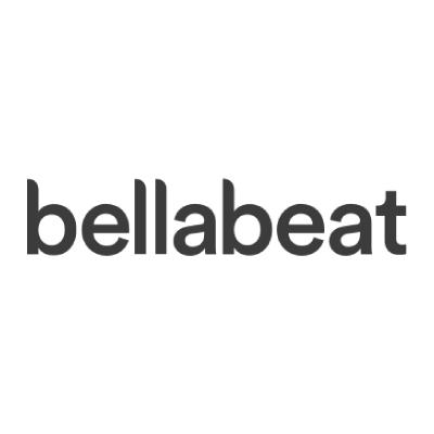 Bellabeat's logo