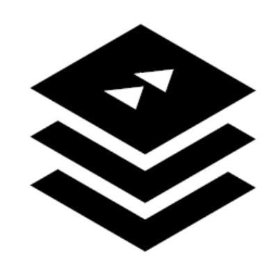 LayerCI's logo