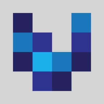 Vertical's logo