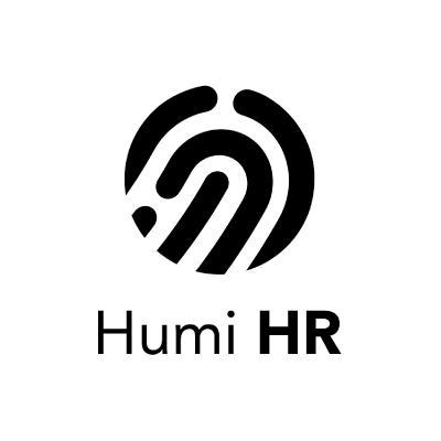 Humi's logo