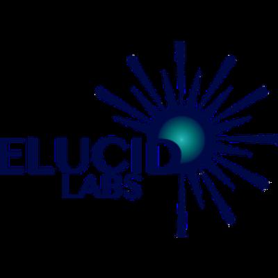 Vital Bio's logo