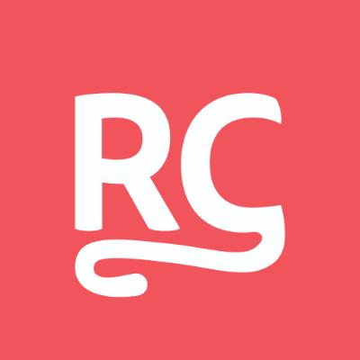RevenueCat's logo