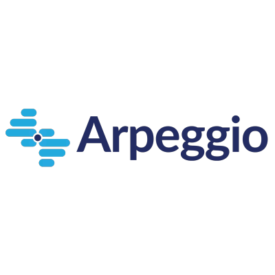Arpeggio Biosciences's logo