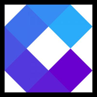 CoinBundle's logo