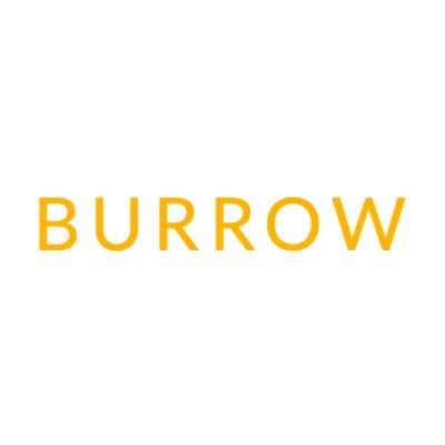 Burrow's logo