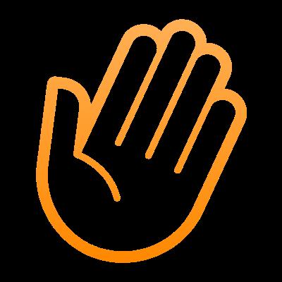 Together's logo