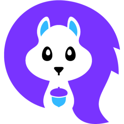 Chillabit's logo