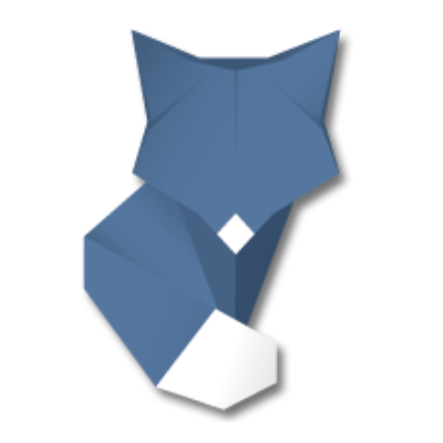 ShapeShift's logo