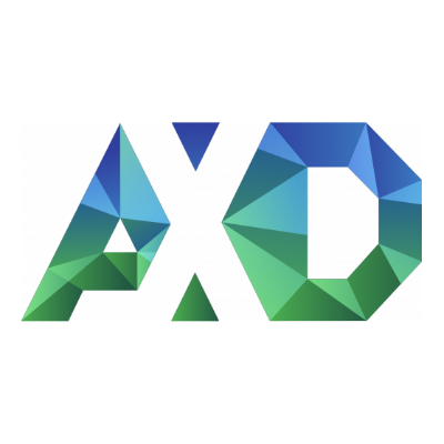 AXDRAFT's logo