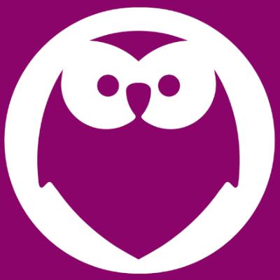 AdmitHub's logo