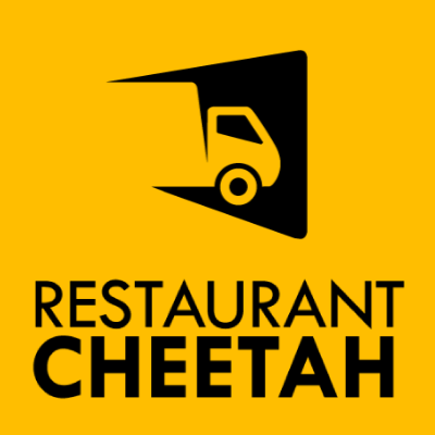 Restaurant Cheetah's logo