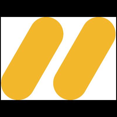Habit Analytics, Inc.'s logo