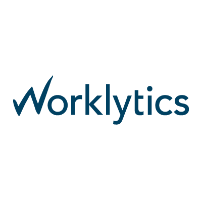 Worklytics's logo