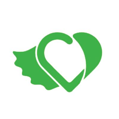Relationship Hero's logo