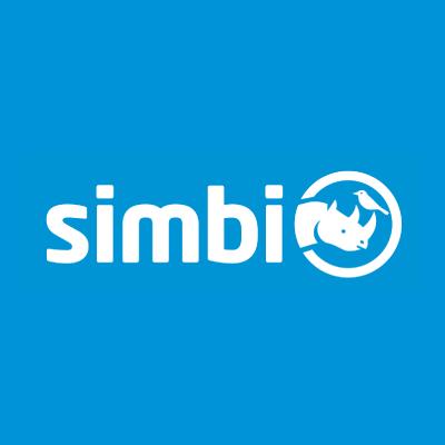 Simbi's logo
