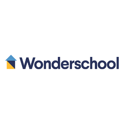 Wonderschool's logo