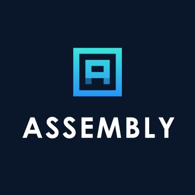 Assembly's logo