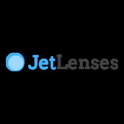 JetLenses's logo
