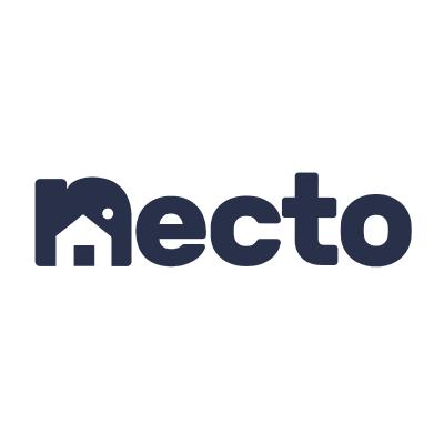 Necto's logo