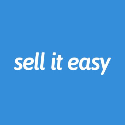 Sell It Easy's logo