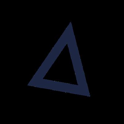 Plato's logo