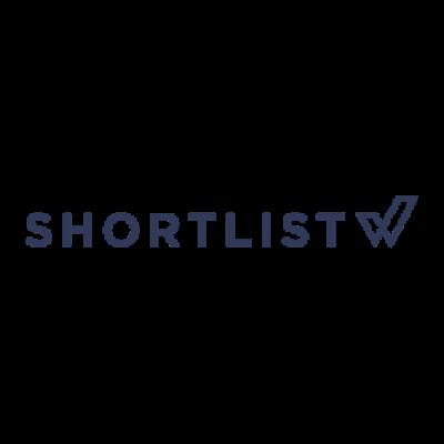Shortlist's logo