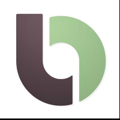 Bitso's logo