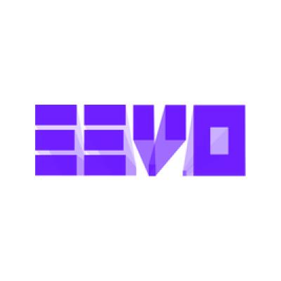 EEVO's logo