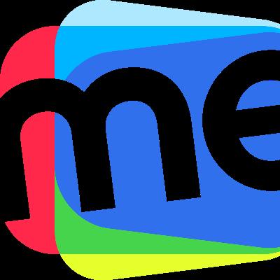 HigherMe's logo