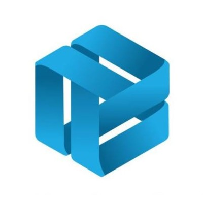 CoLab Software's logo