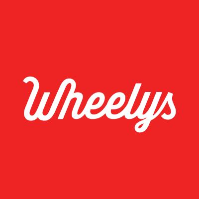 Wheelys's logo