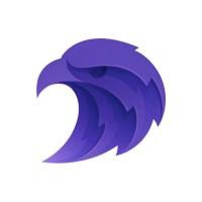 Seneca Systems's logo