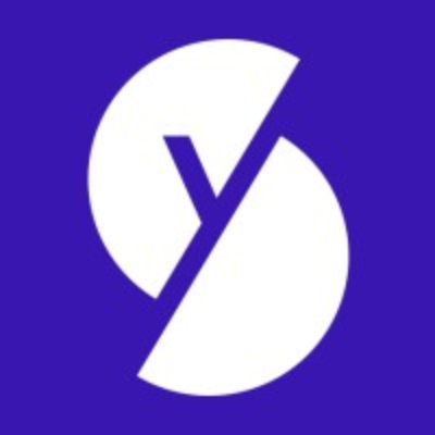 Yotta Savings's logo